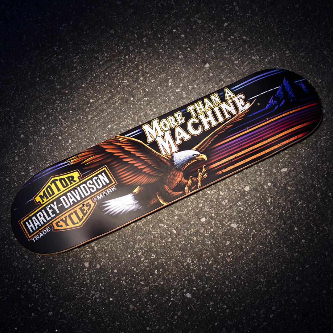 darkstar-skateboards-D1-harley-davidson-Highway-Insta-1080.jpg