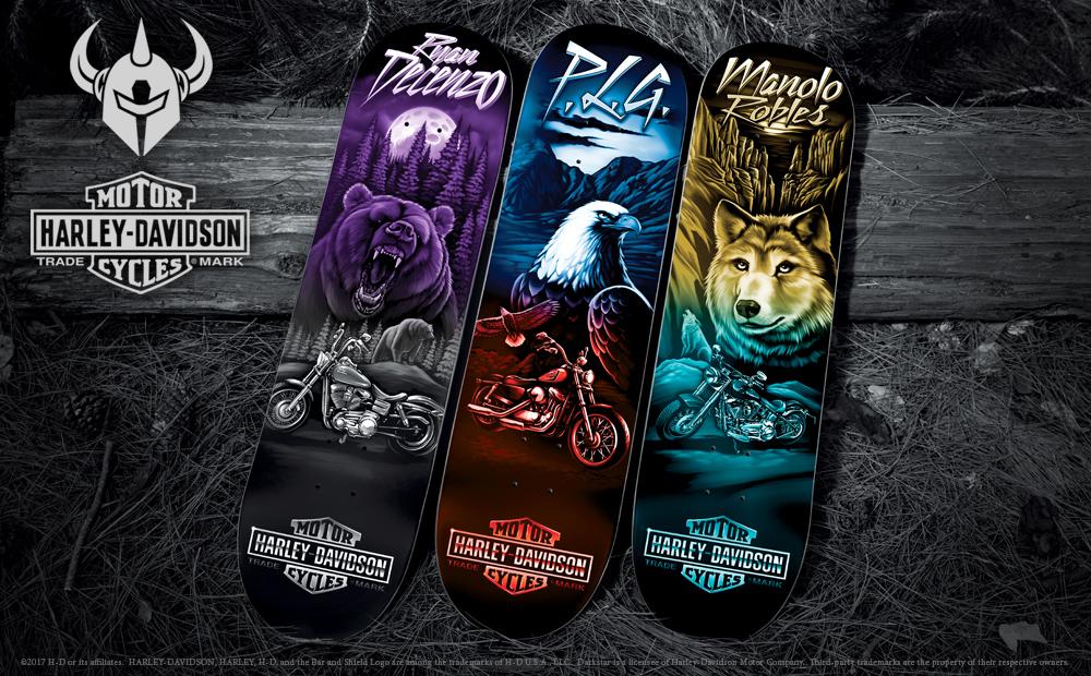 darkstar-skateboards-harley-davidson-vintagefade-feature