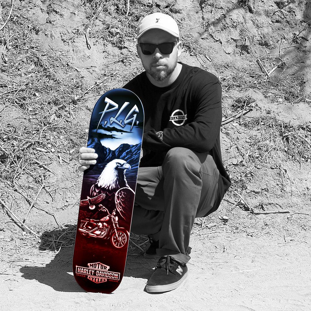 darkstar-skateboards-D2-harley-davidson-vintagefade-plg-insta3-1080.jpg