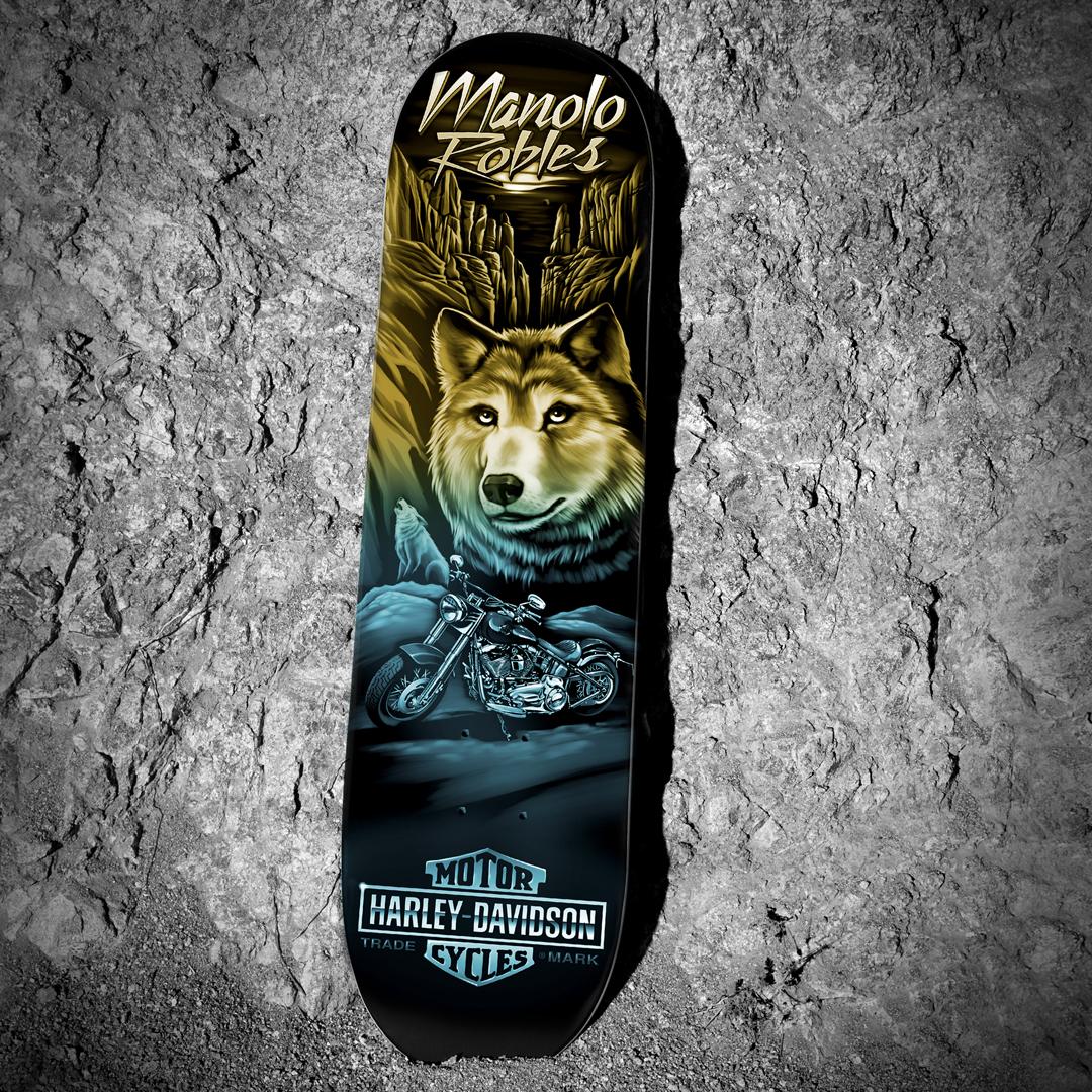 darkstar-skateboards-D2-harley-davidson-vintagefade-manolo-insta-1080.jpg