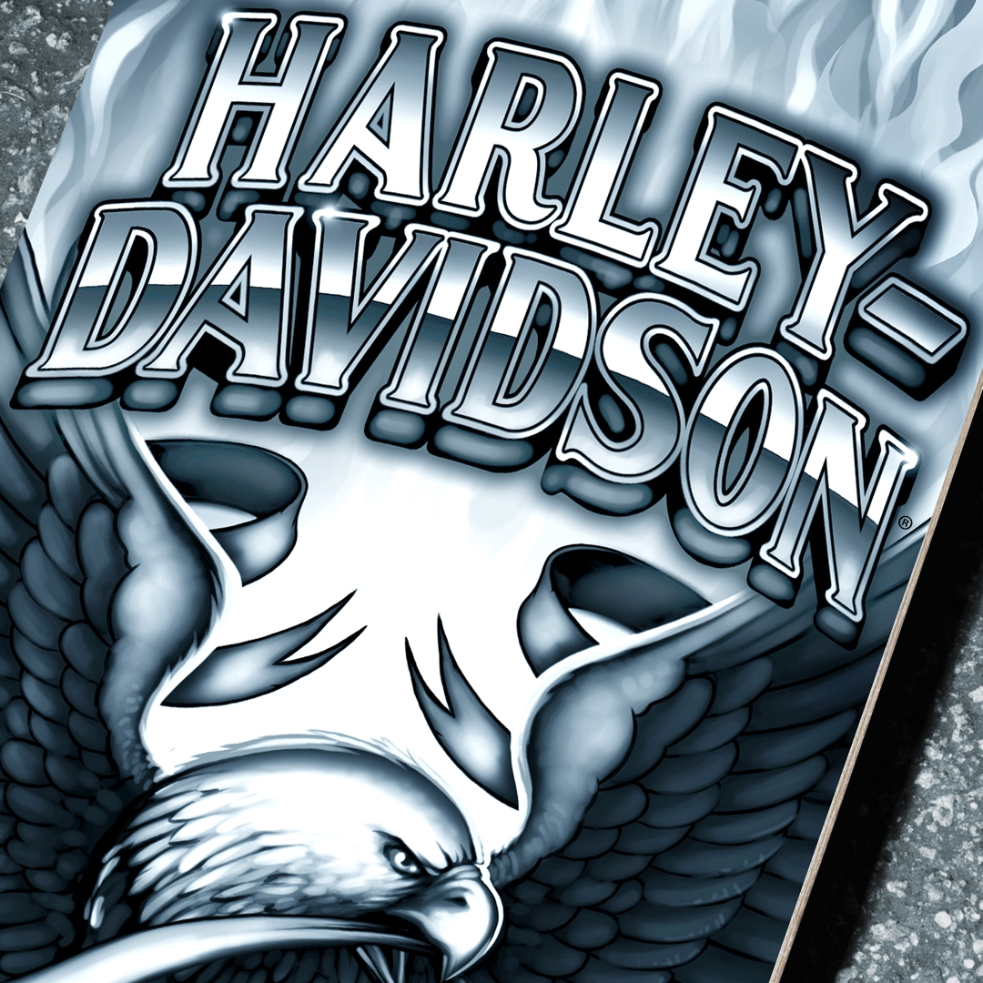 darkstar-skateboards-D2-harley-davidson-Brand-Insta-1350.jpg
