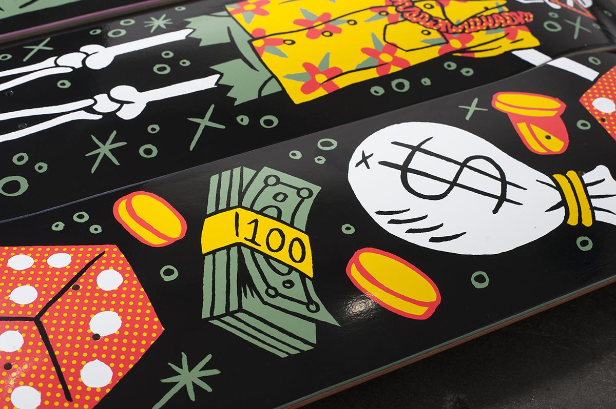 darkstar-skateboards-luke-pelletier-2.jpg