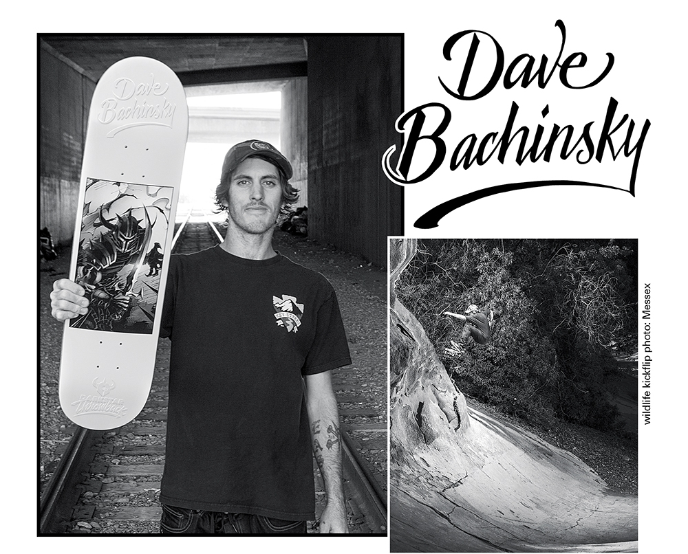 darkstar-skateboards-throwback-feature-bachinsky