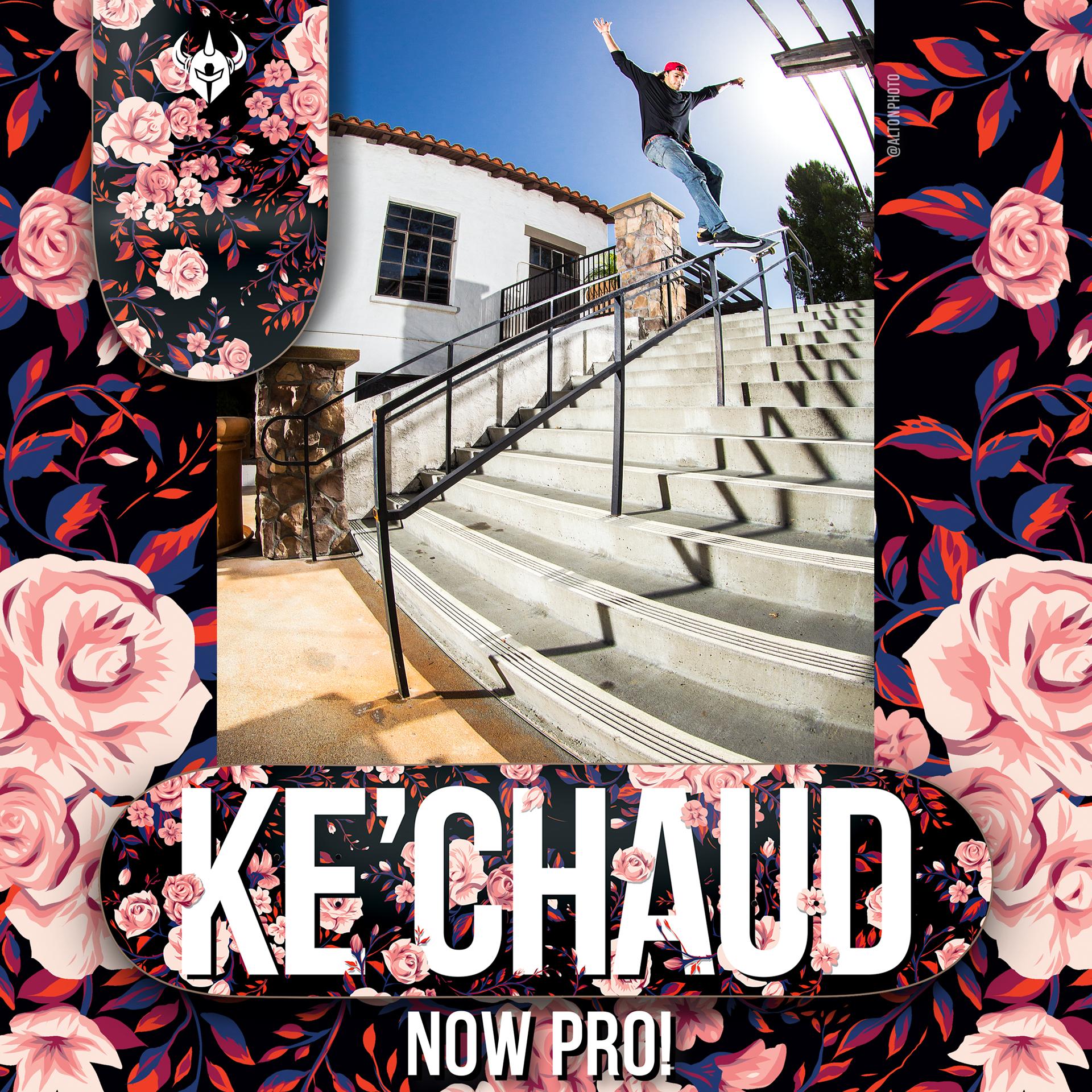 Darkstar-Skateboards-Kechaud-NowPro.jpg