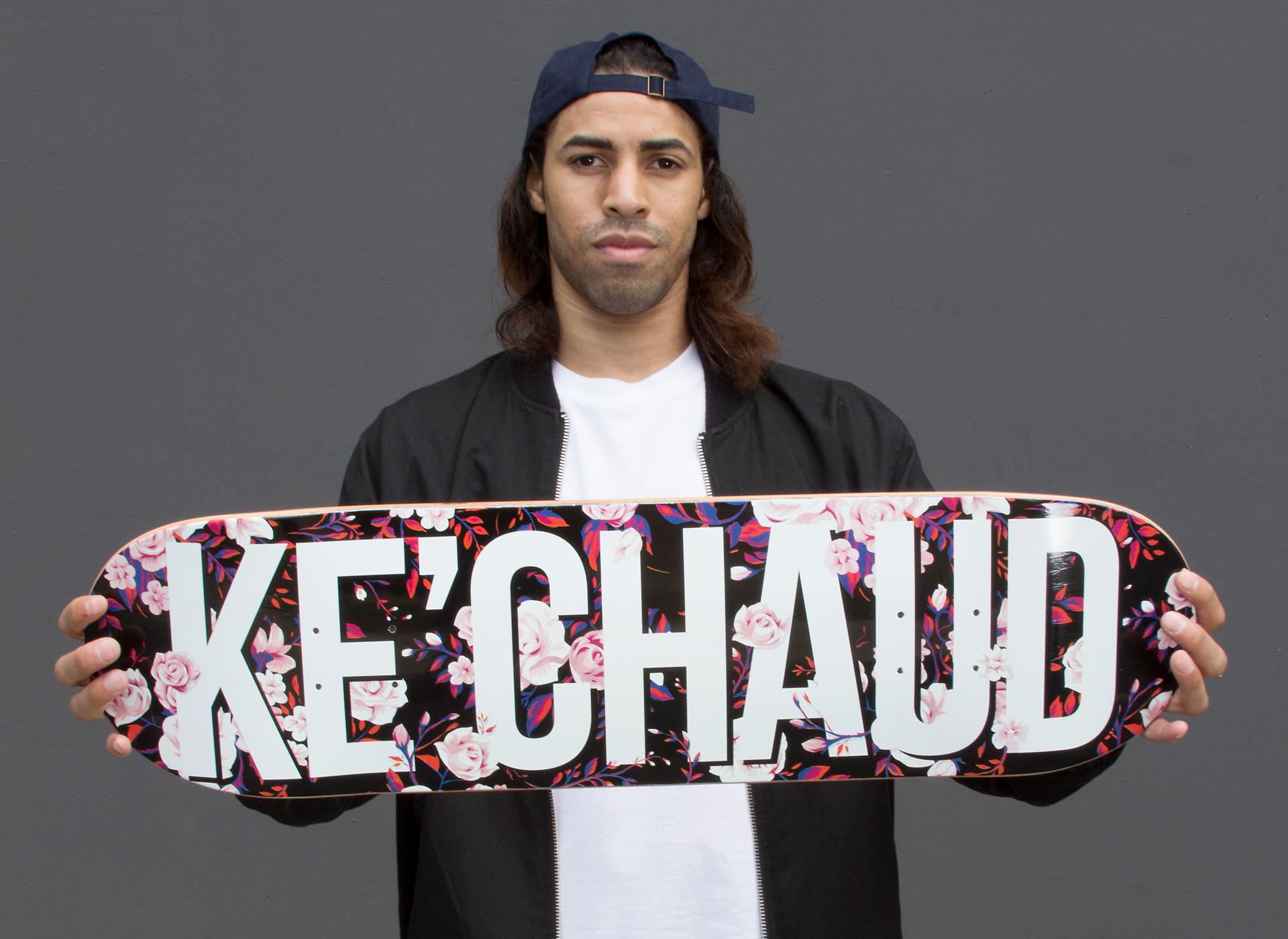 Darkstar-Skateboards-Kechaud-Portrait.jpg