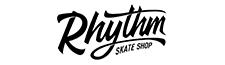 Rythm_Skate_Shop.jpg