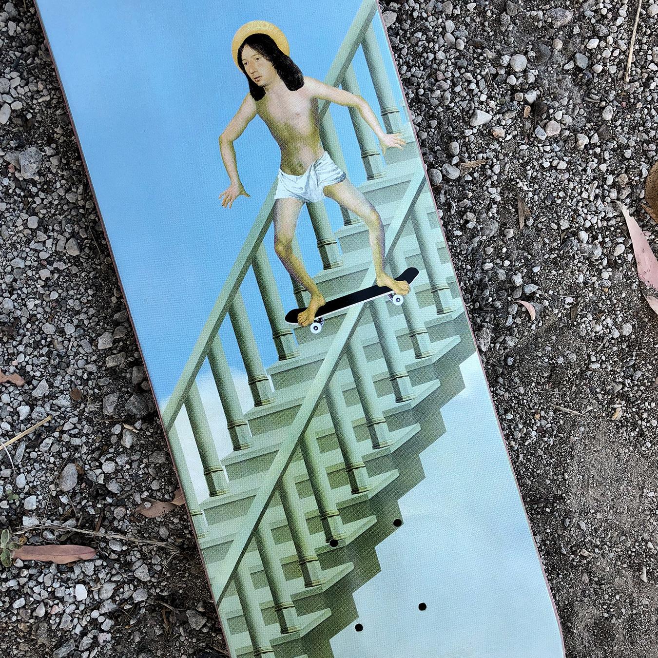 DARKSTAR-D1-SCORPION-DAGGER-FEATURE-Cameo_Wilson_Skateboard_Deck.JPG
