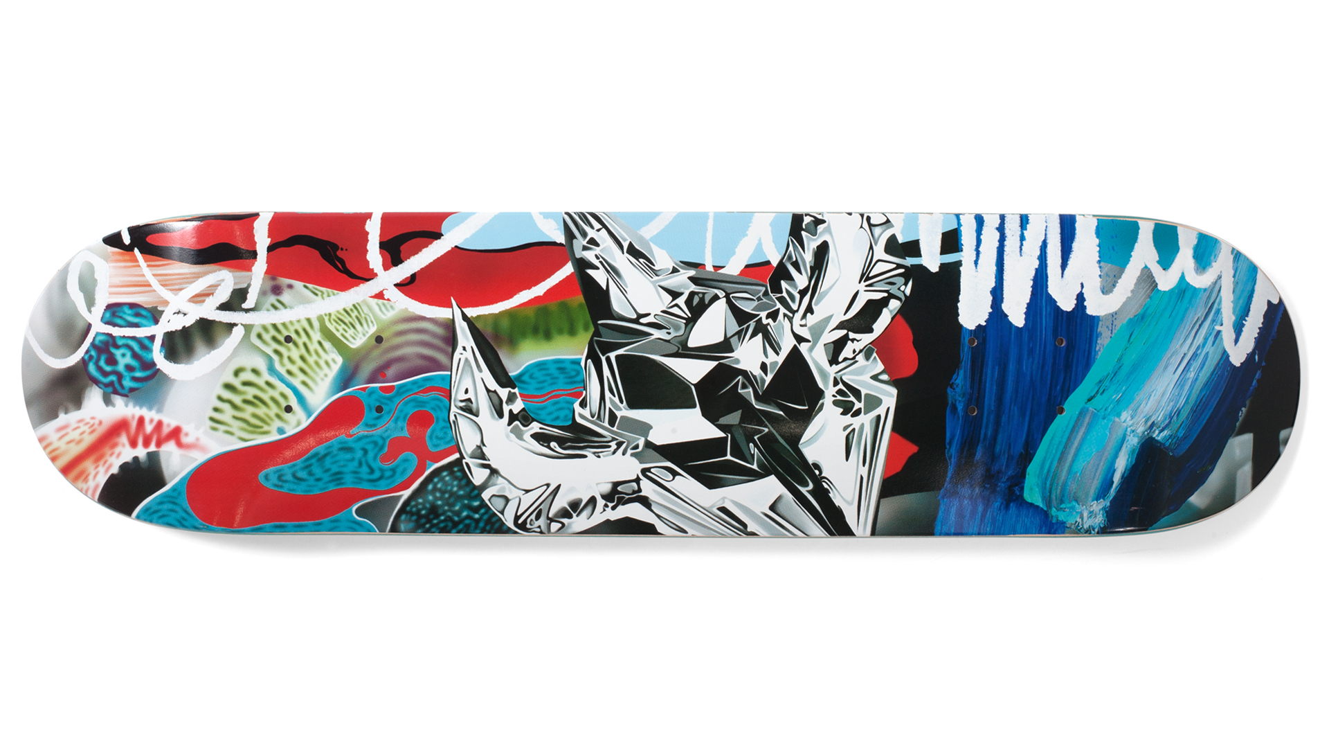 darkstar-skateboards-D2-MixedMedia.jpg
