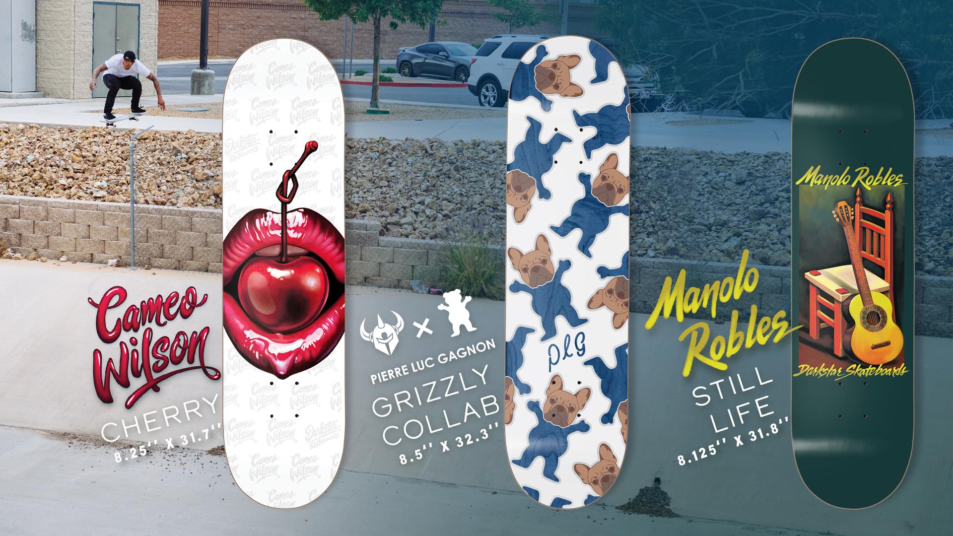 darkstar-skateboards-D3-pro-oneoff.jpg