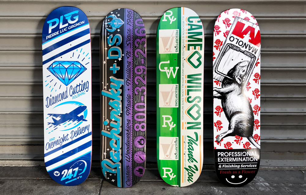 Darkstar-Skateboards-Industry-D4-feature-1.jpg