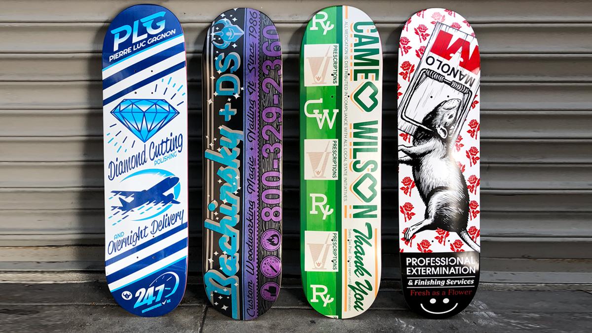 Darkstar-skateboards-industry-pro-series.jpg