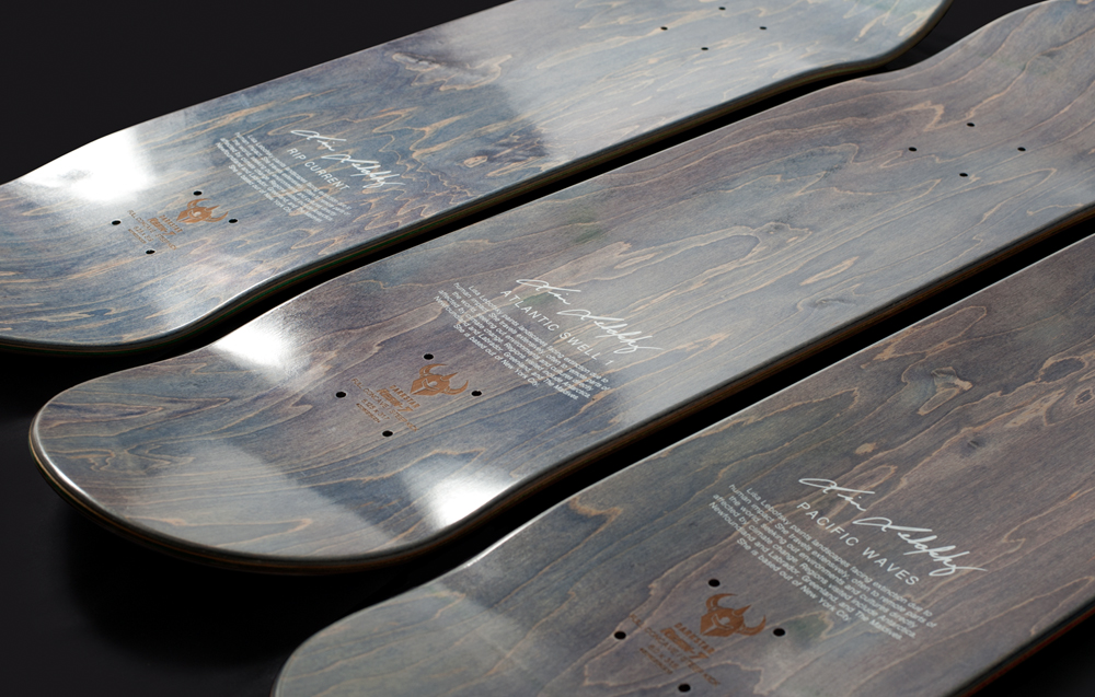 Darkstar-Skateboards-Lebofsky-feature-1000-3.jpg
