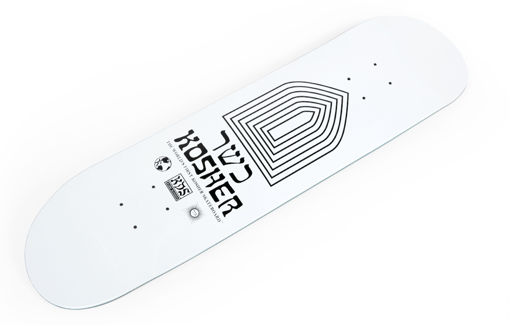 Darkstar-Skateboards-kosher-deck.jpg