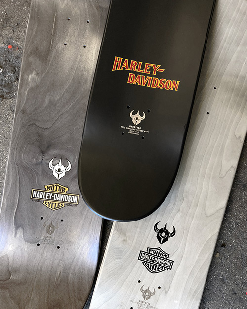 darkstar-skateboards-harley-davidson-2.jpg