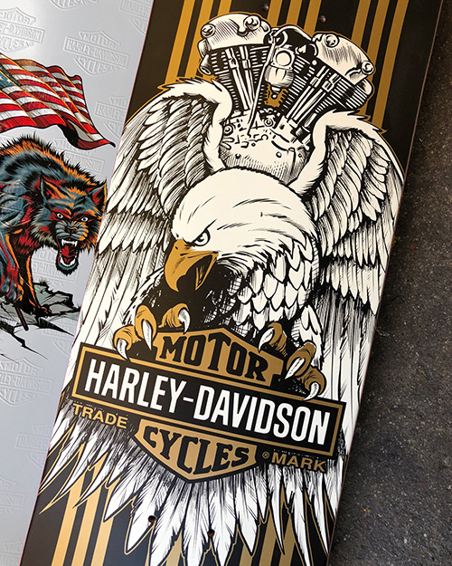 darkstar-skateboards-harley-davidson-4.jpg