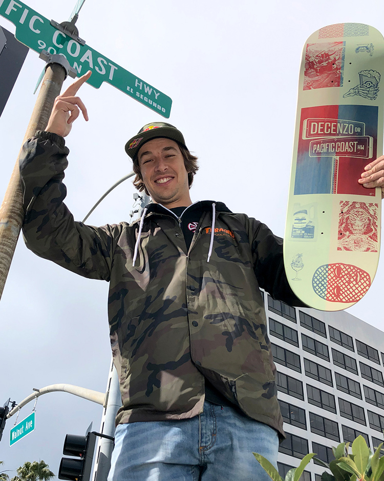 darkstar-skateboards-cross-streets-ryan-decenzo-1.jpg