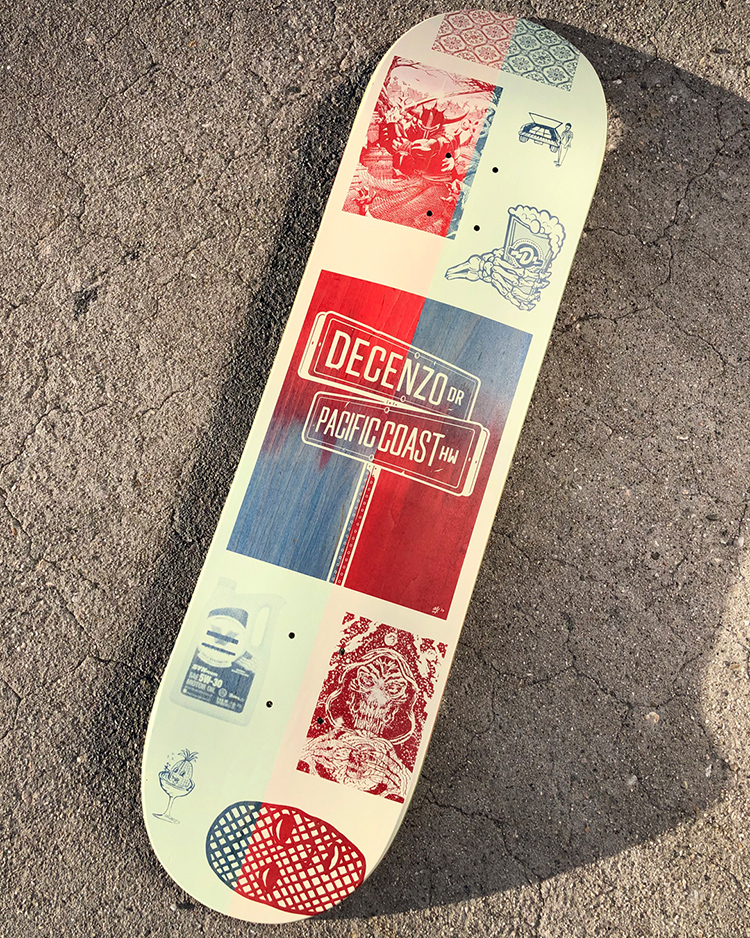 darkstar-skateboards-cross-streets-ryan-decenzo-3.jpg