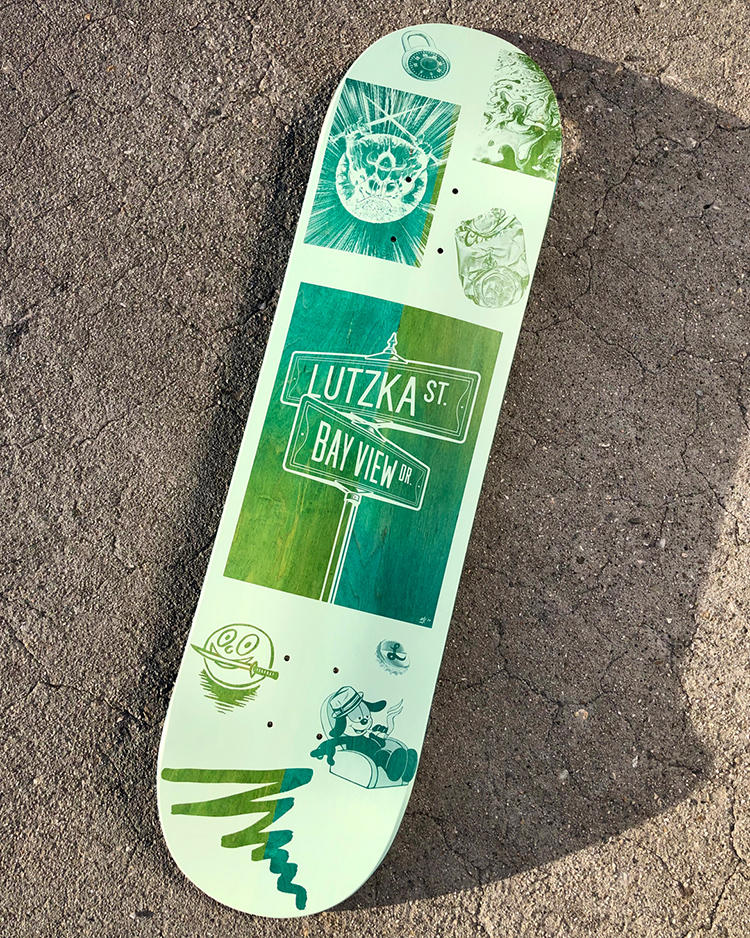 darkstar-skateboards-cross-streets-greg-lutzka-3.jpg