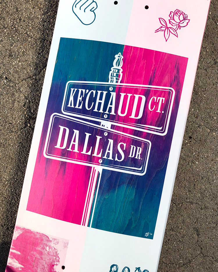 darkstar-skateboards-cross-streets-kechaud-2.jpg