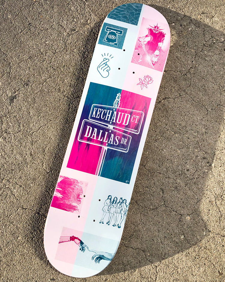 darkstar-skateboards-cross-streets-kechaud-3.jpg