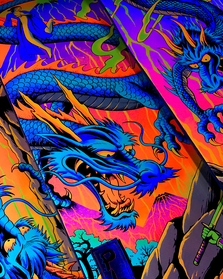 darkstar-skateboards-blacklight-1350-3B.jpg