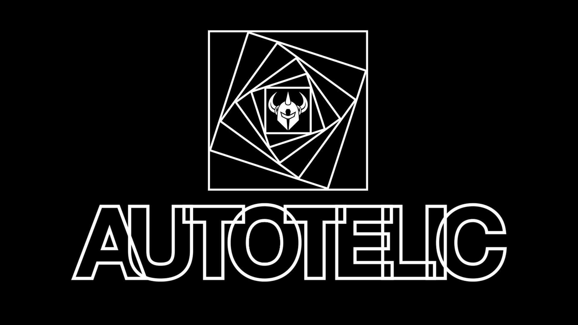 Darkstar_Skateboard_Autotelic_Video_Full_Length_Video