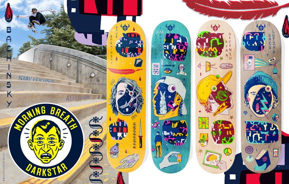 Darkstar-skateboards-morningbreath-pro-series.jpg