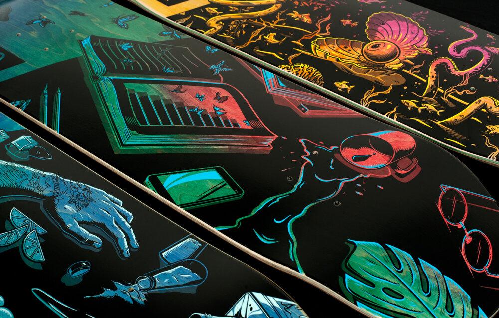 Darkstar-Skateboards-D5-19-feature-Augmented-1000-2.jpg
