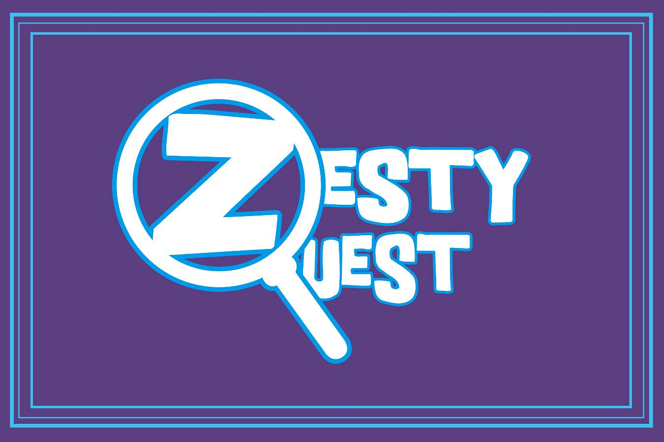 Zesty Quest - For unique and beautiful jewelry, accessories, paintings, and prints, look no further than ZestyQuest! Add a bit of reverie to your life today!