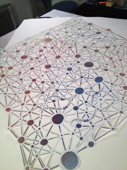 buening-triangulation-studio.jpg