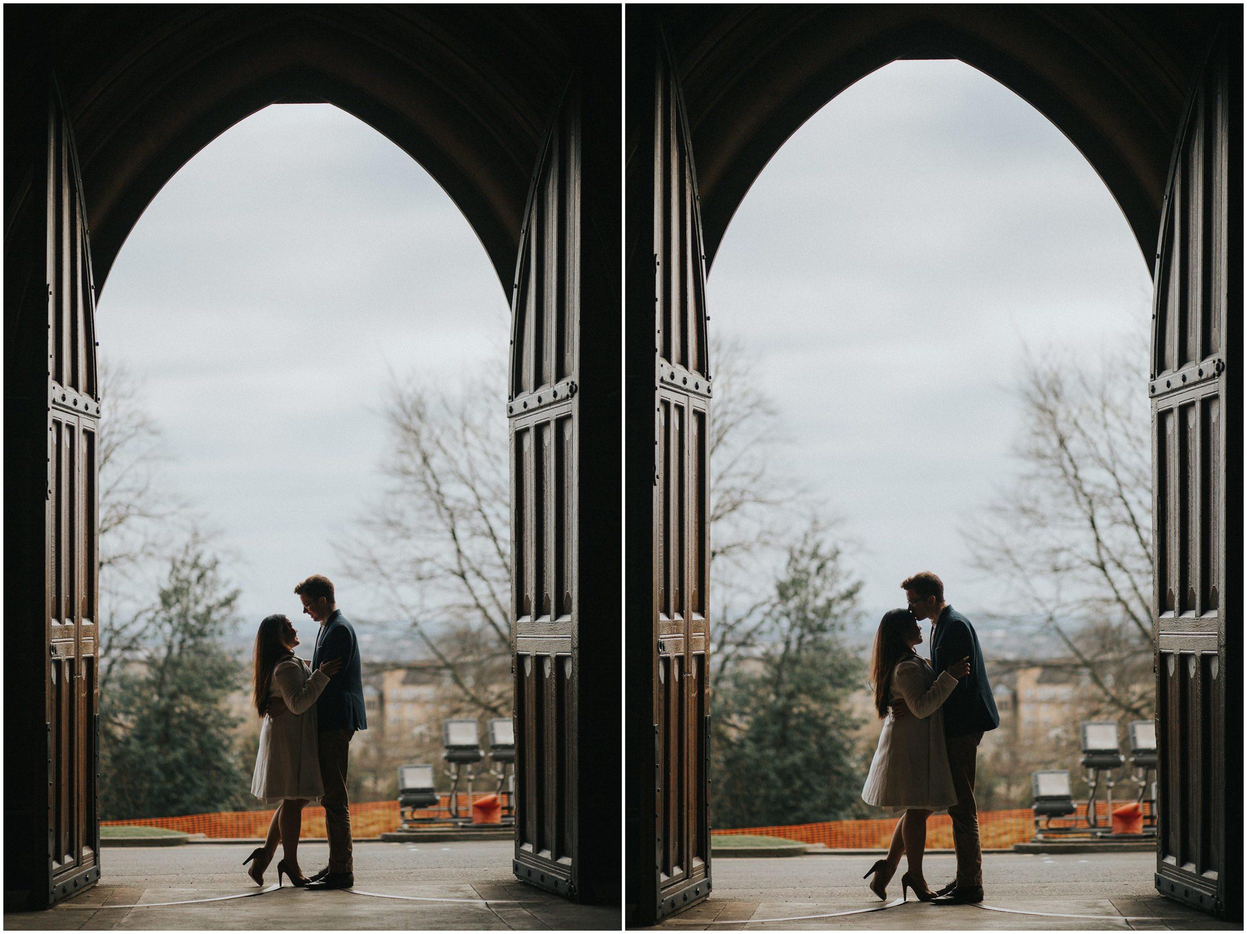 James Grace Photography 78 Glasgow Wedding Photographer Glasgow University_0004.jpg
