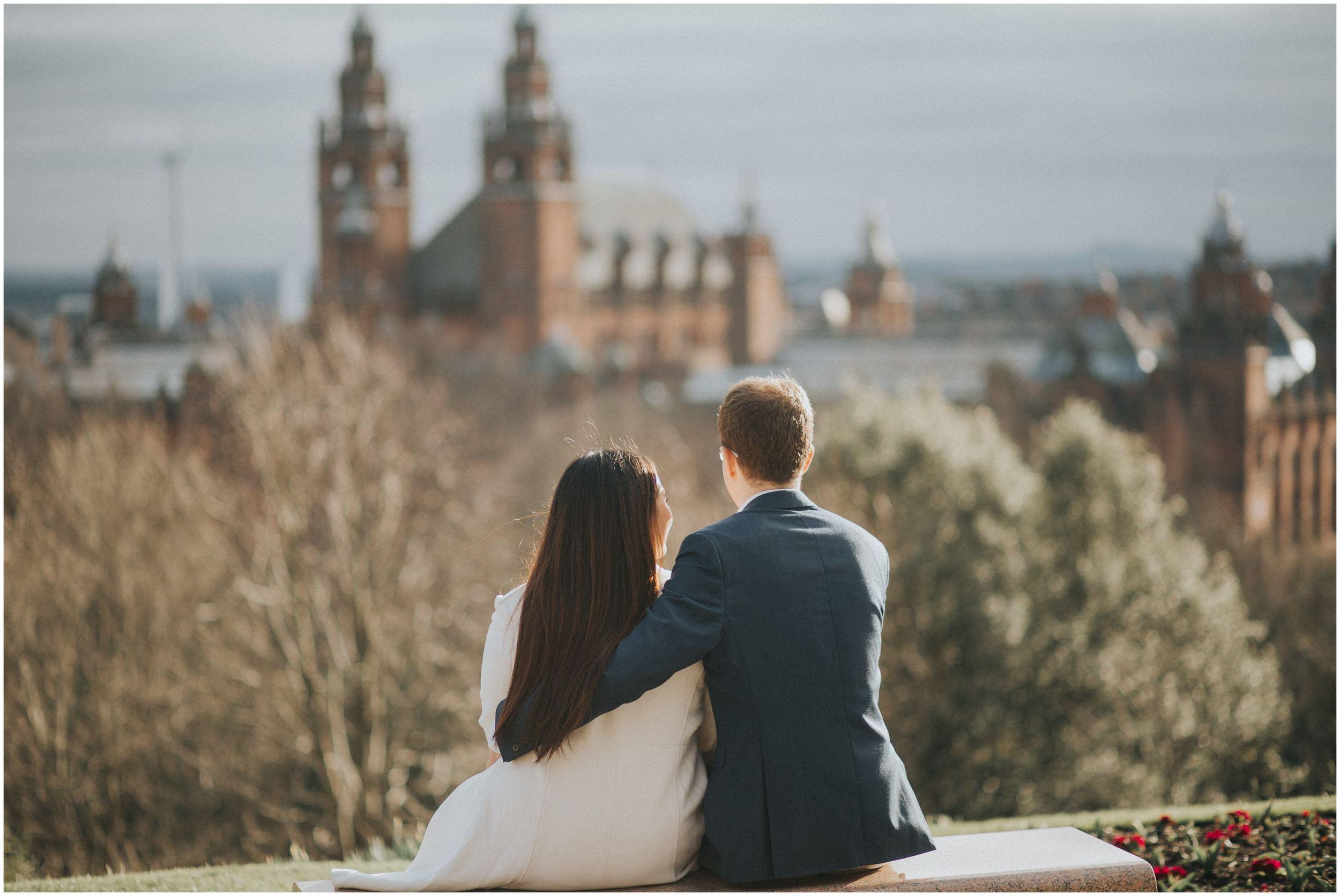 James Grace Photography 78 Glasgow Wedding Photographer Glasgow University_0007.jpg