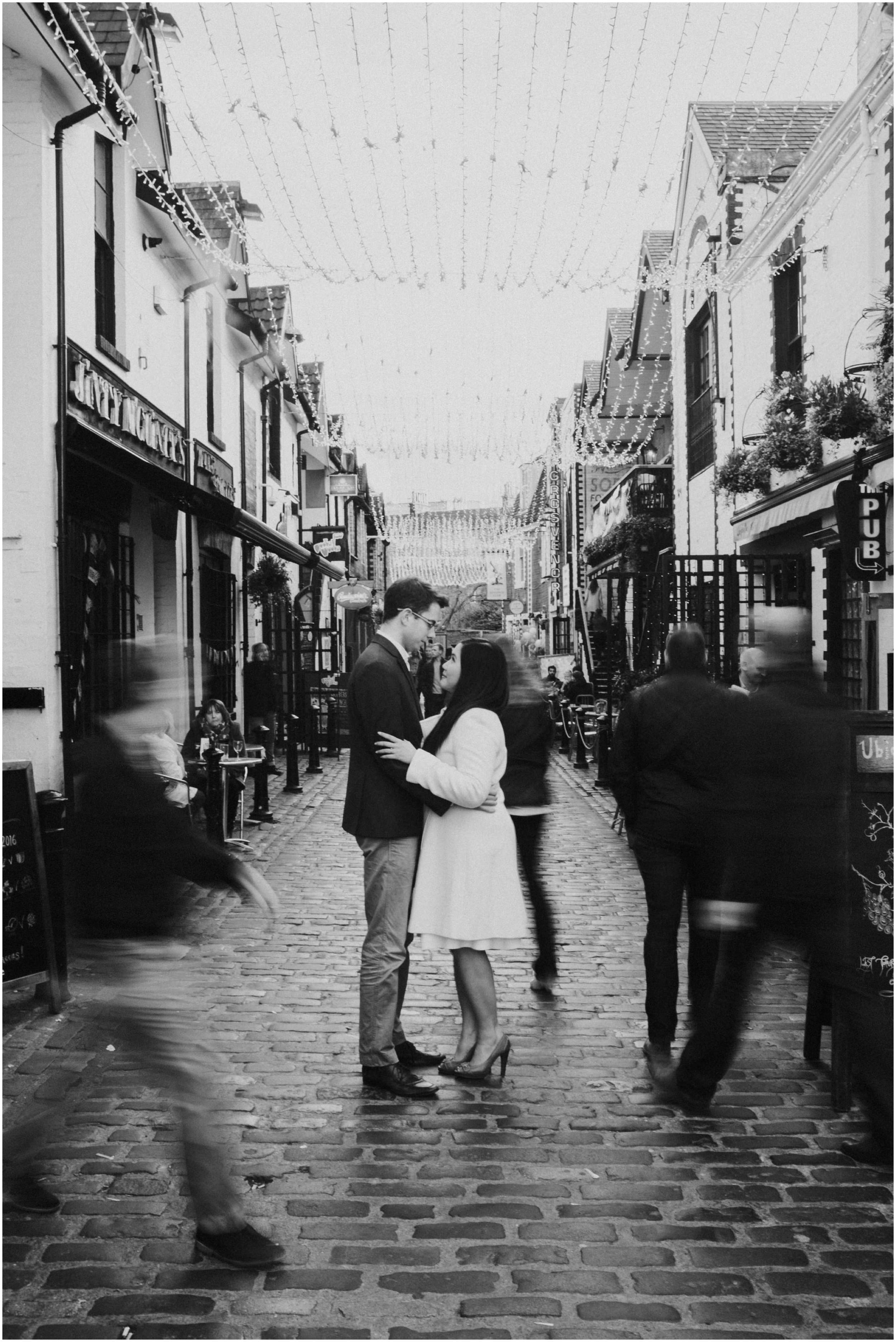 James Grace Photography 78 Glasgow Wedding Photographer Glasgow University_0019.jpg