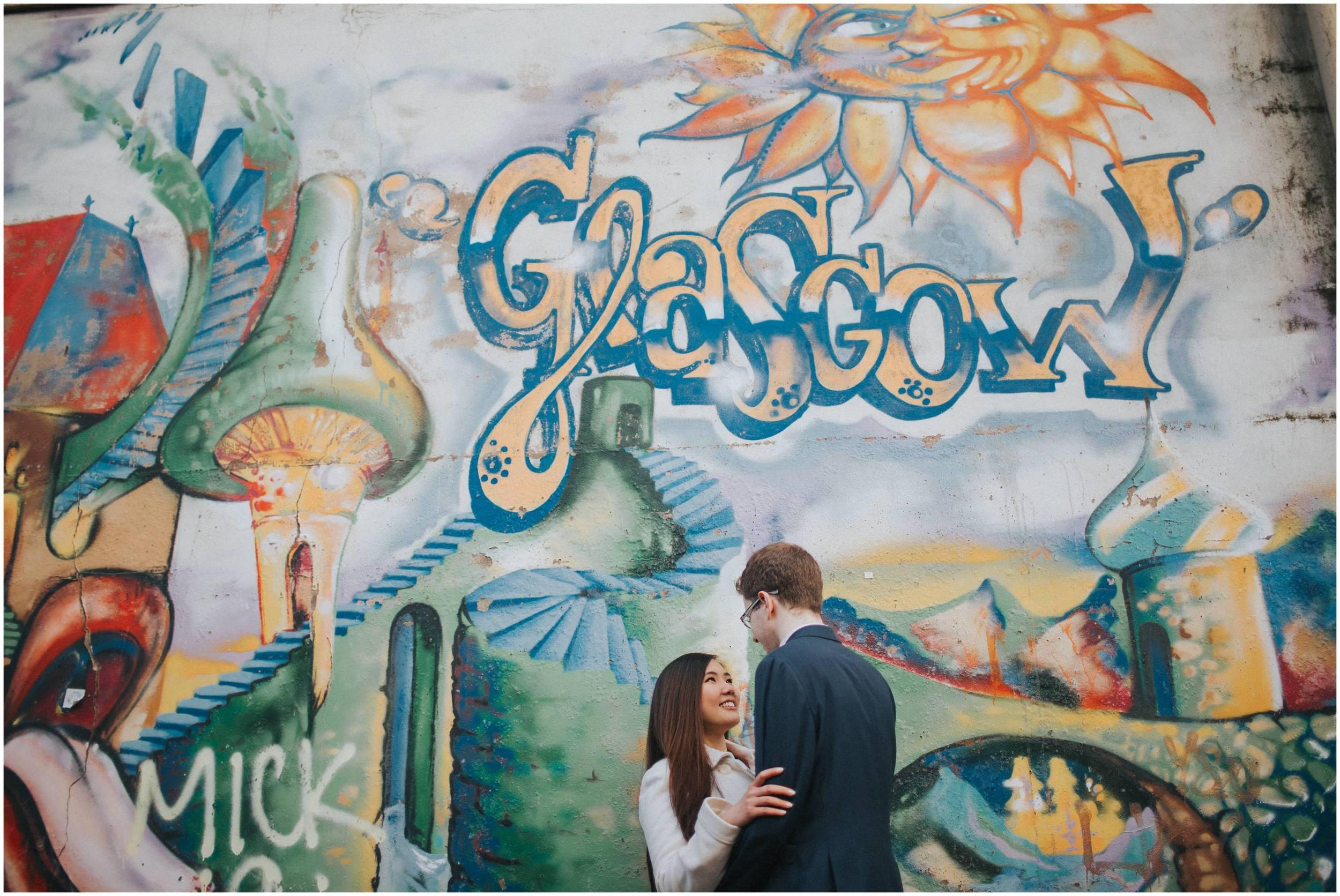 James Grace Photography 78 Glasgow Wedding Photographer Glasgow University_0025.jpg
