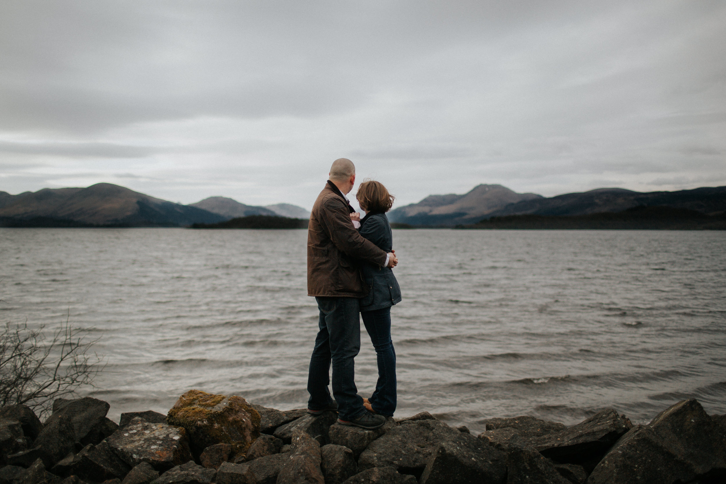 Photography 78 Glasgow Wedding Photographer