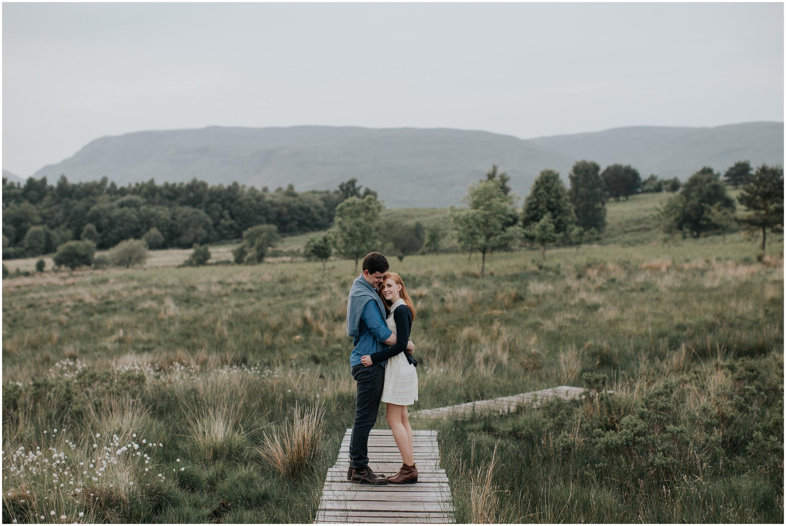 Morgan Lewis Photography 78 Glasgow Wedding Photographer Loch Ardinning_0021.jpg