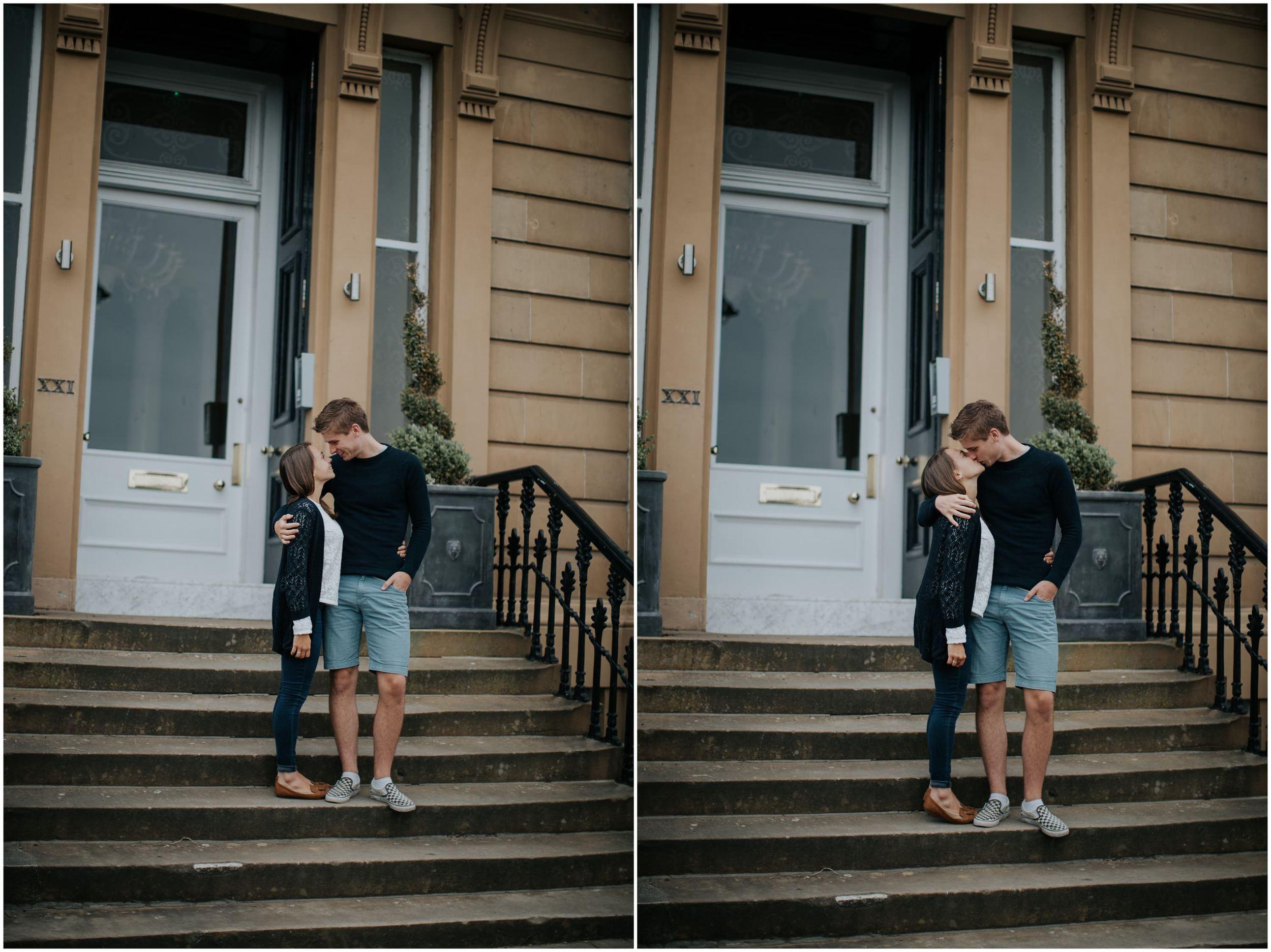Abi Jordan Photography 78 Glasgow Wedding Photographer Kelvingrove Park_0005.jpg