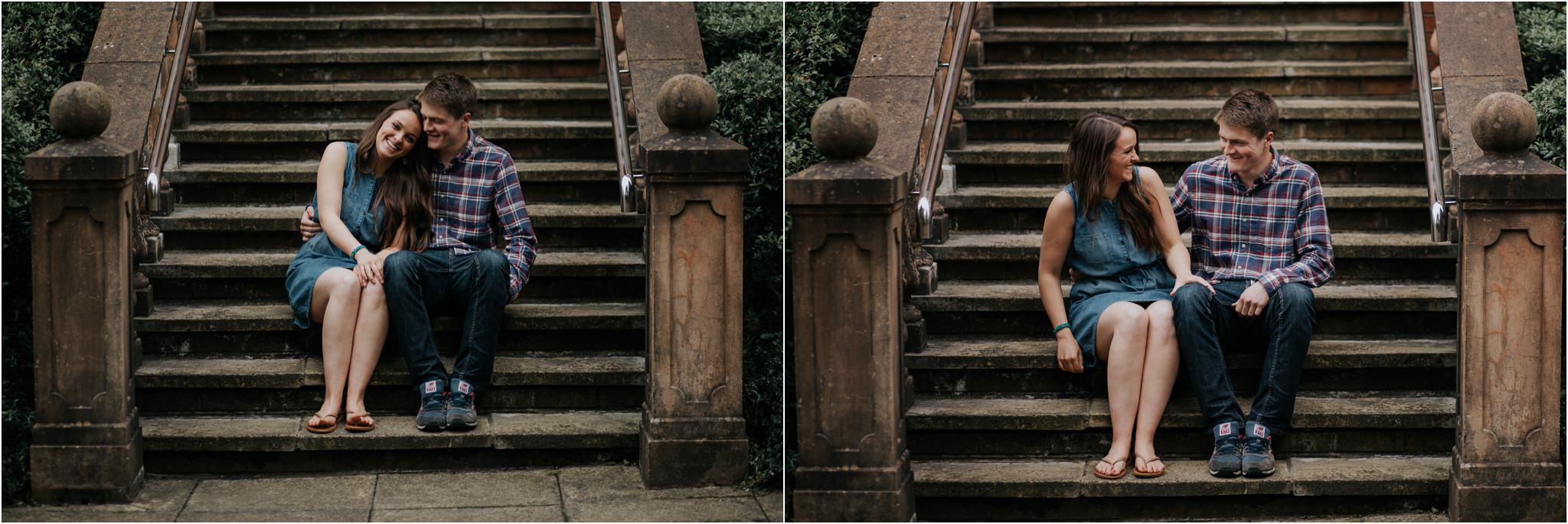 Photography 78 - Glasgow Wedding Photographer - Corrie Jonathan Glasgow West End_0005.jpg