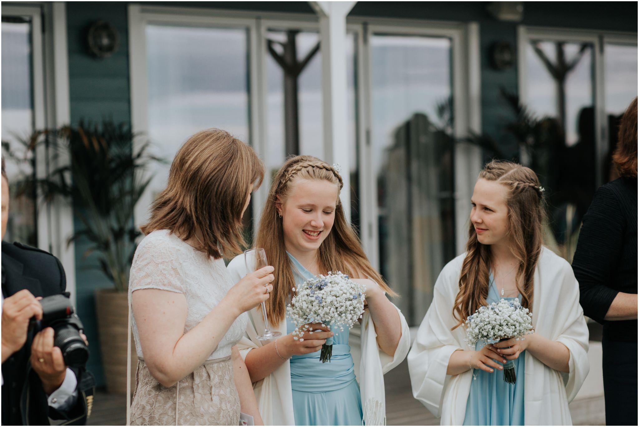 Photography 78 - Glasgow Wedding Photographer - Jordan & Abi - The Waterside Hotel, West Kilbride_0090.jpg