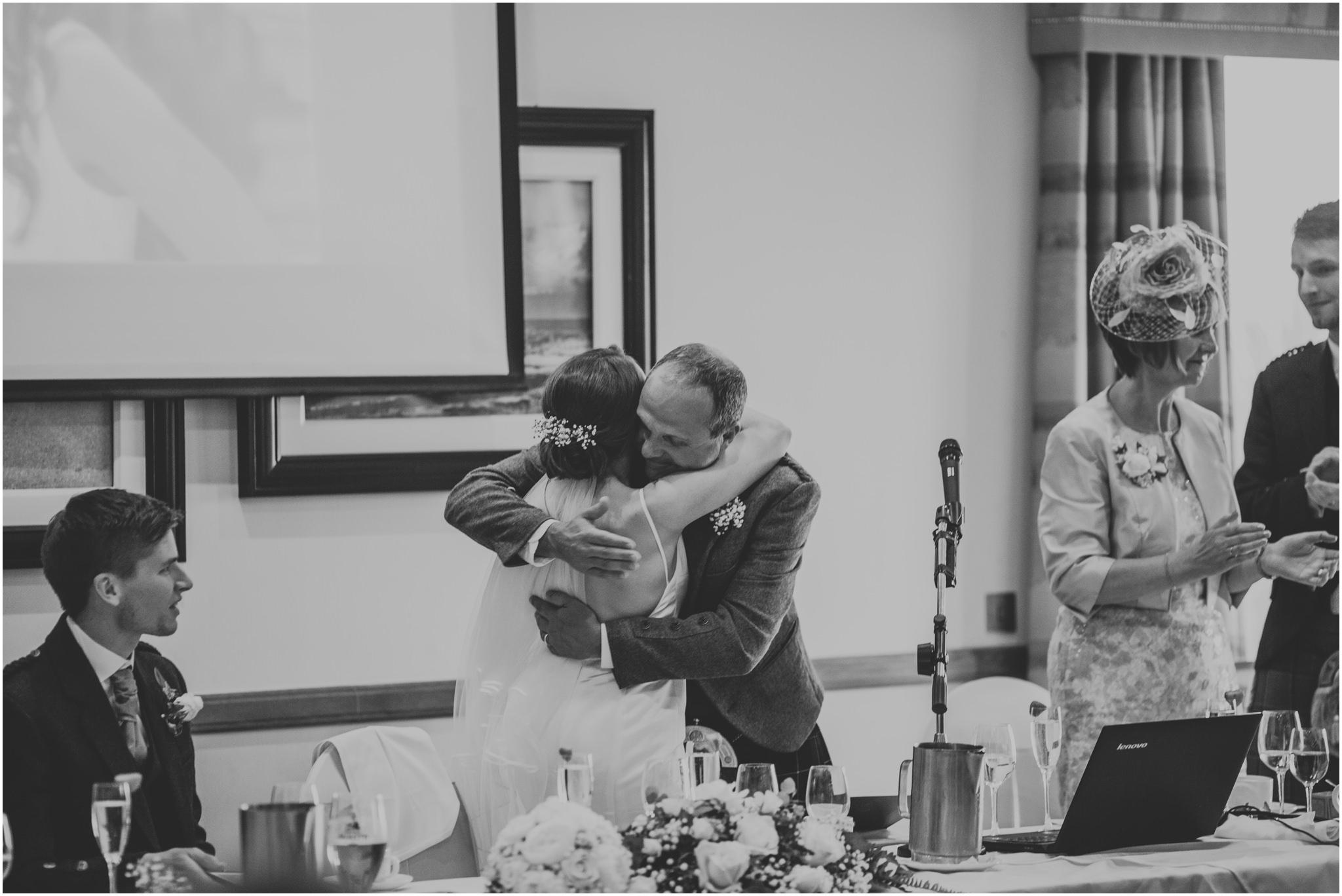 Photography 78 - Glasgow Wedding Photographer - Jordan & Abi - The Waterside Hotel, West Kilbride_0111.jpg