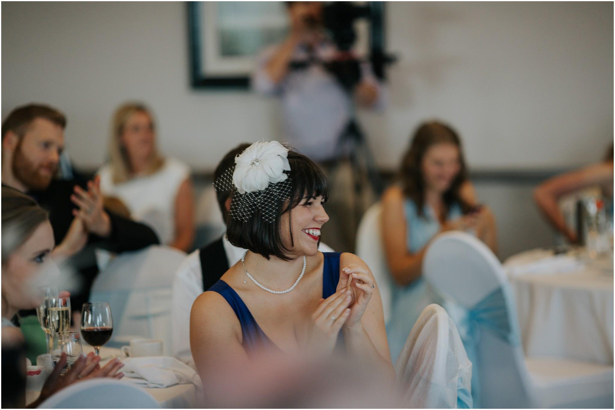 Photography 78 - Glasgow Wedding Photographer - Jordan & Abi - The Waterside Hotel, West Kilbride_0113.jpg