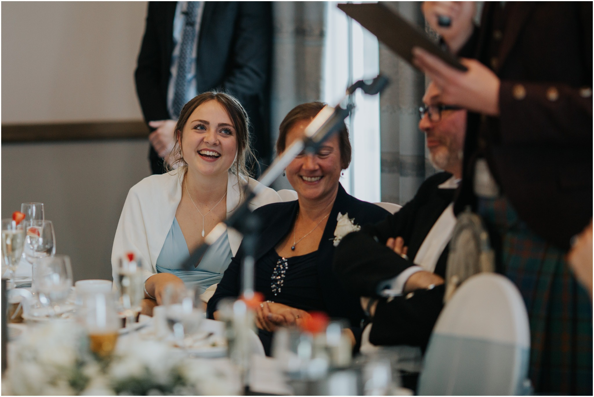 Photography 78 - Glasgow Wedding Photographer - Jordan & Abi - The Waterside Hotel, West Kilbride_0116.jpg