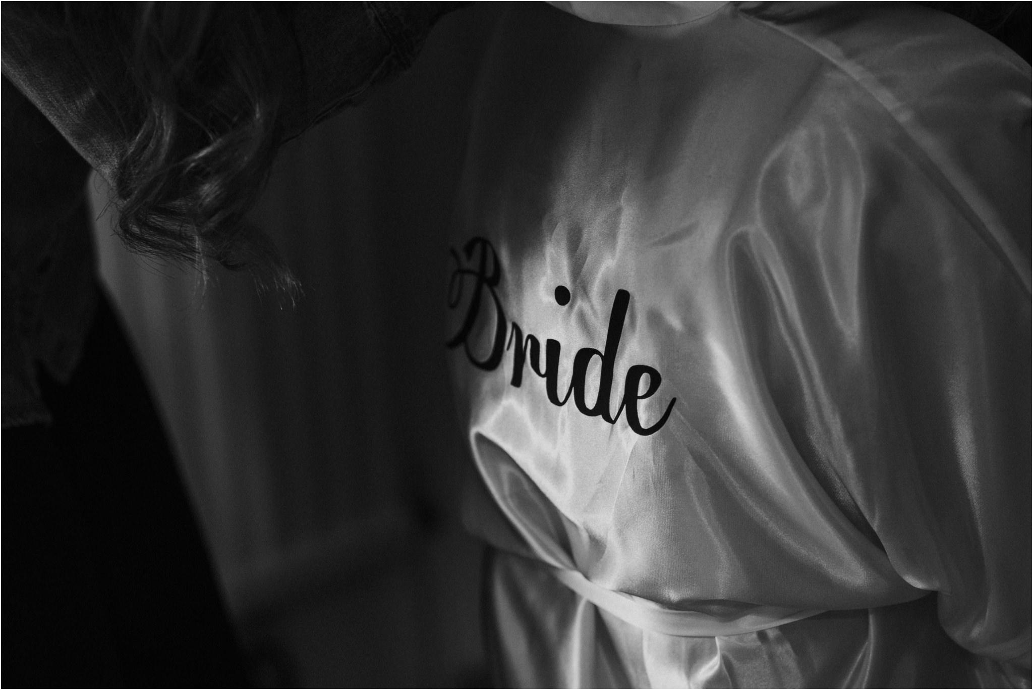 Photography 78 - Glasgow Wedding Photographer - Pete & Eilidh - Dalduff Farm_0015.jpg