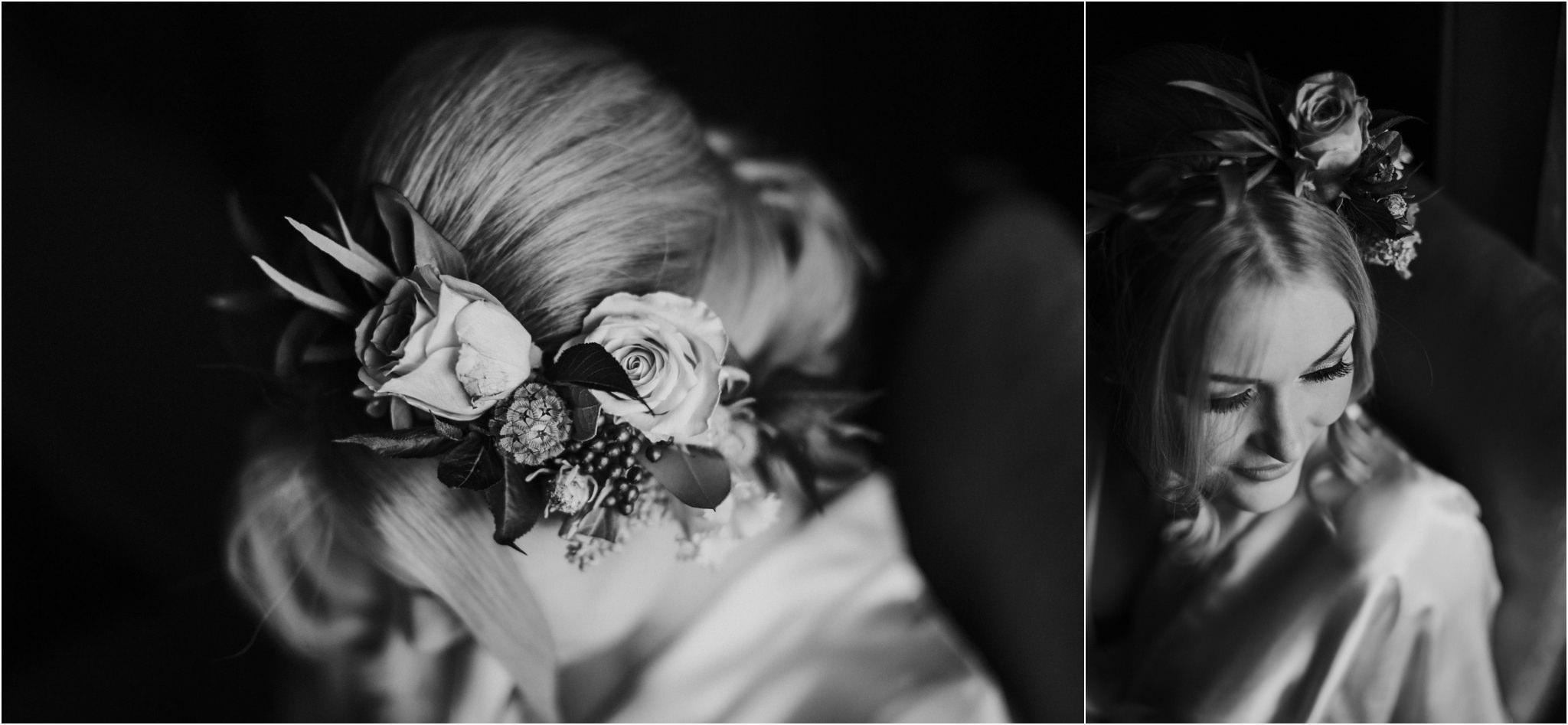 Photography 78 - Glasgow Wedding Photographer - Pete & Eilidh - Dalduff Farm_0017.jpg
