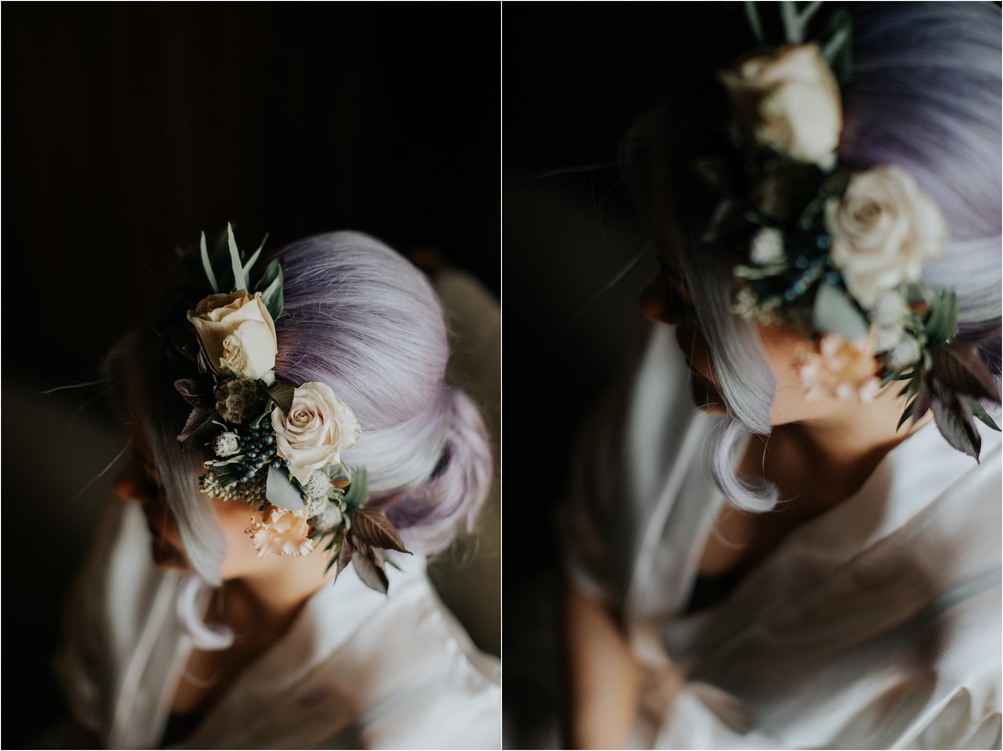 Photography 78 - Glasgow Wedding Photographer - Pete & Eilidh - Dalduff Farm_0016.jpg