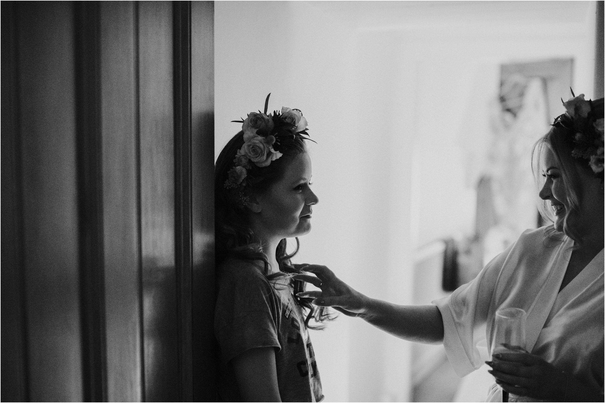 Photography 78 - Glasgow Wedding Photographer - Pete & Eilidh - Dalduff Farm_0018.jpg