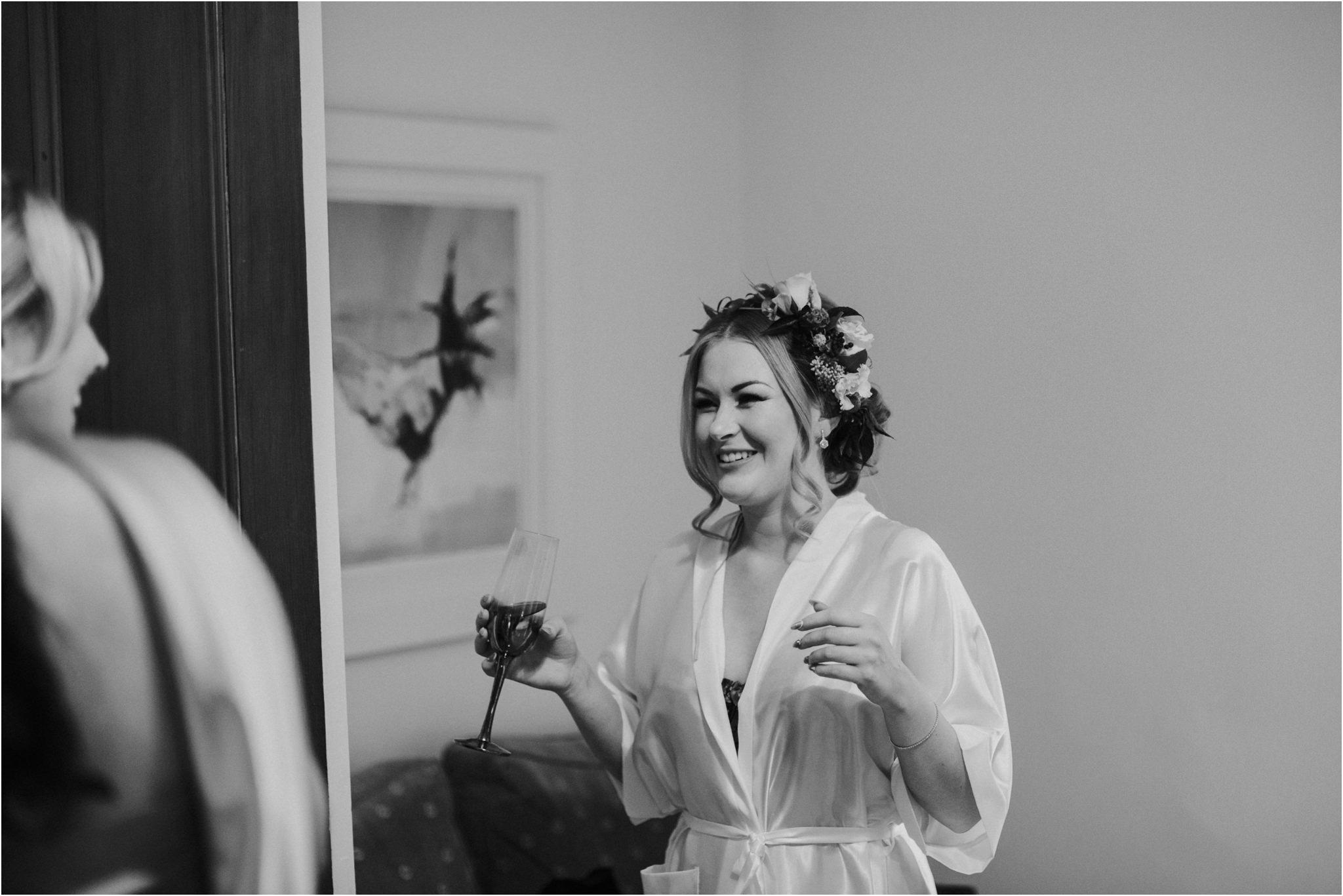Photography 78 - Glasgow Wedding Photographer - Pete & Eilidh - Dalduff Farm_0022.jpg