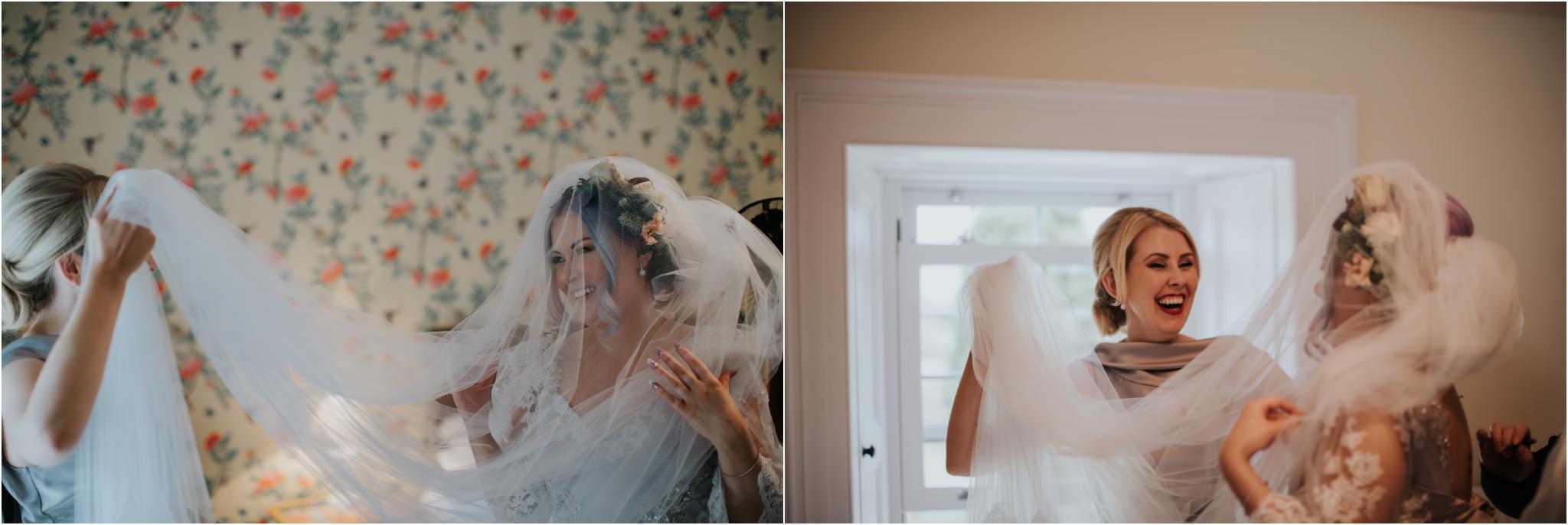 Photography 78 - Glasgow Wedding Photographer - Pete & Eilidh - Dalduff Farm_0026.jpg