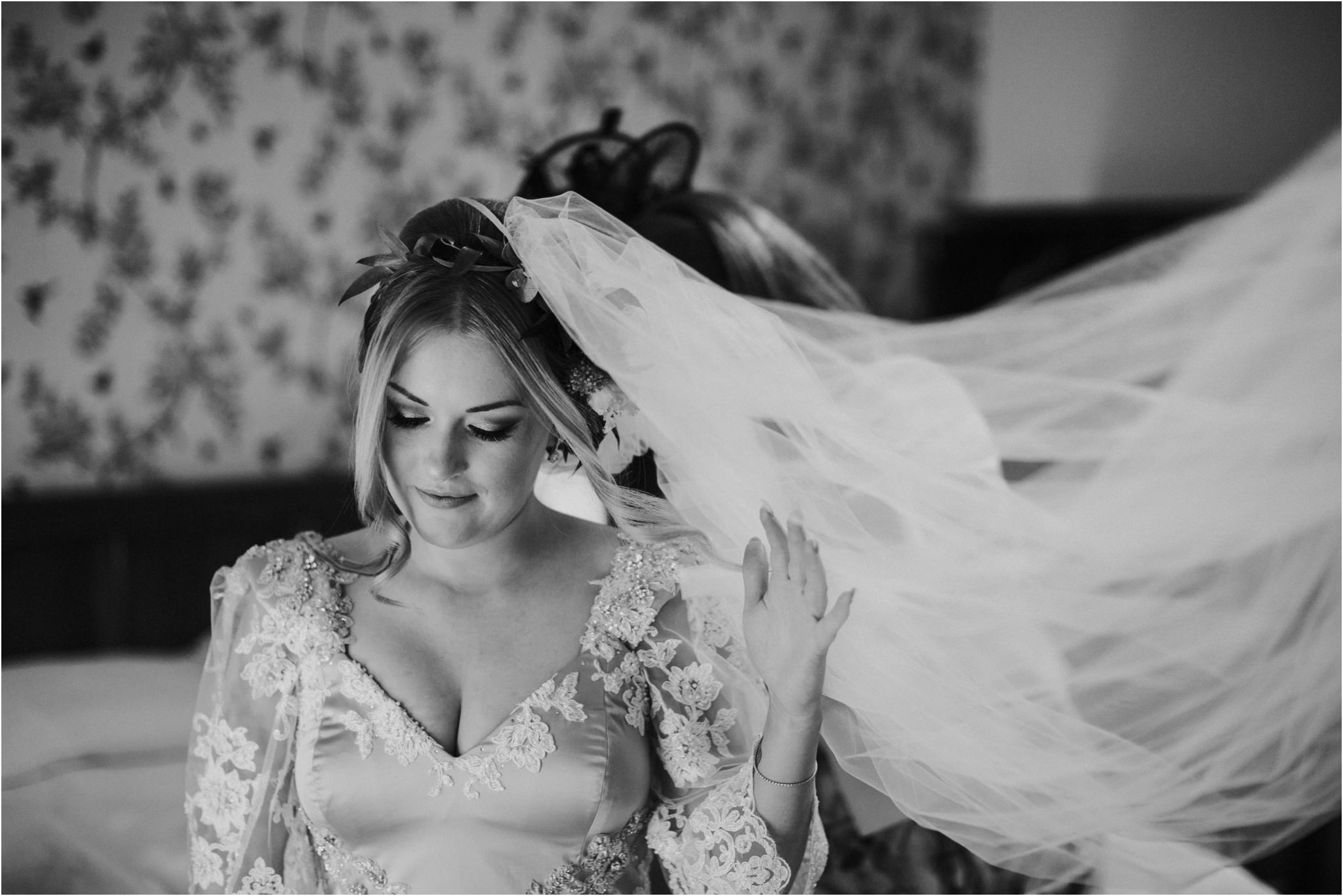Photography 78 - Glasgow Wedding Photographer - Pete & Eilidh - Dalduff Farm_0027.jpg