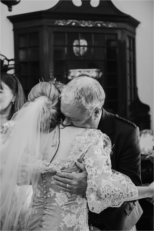 Photography 78 - Glasgow Wedding Photographer - Pete & Eilidh - Dalduff Farm_0031.jpg